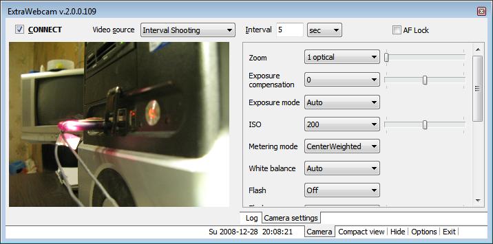 extrawebcam.png