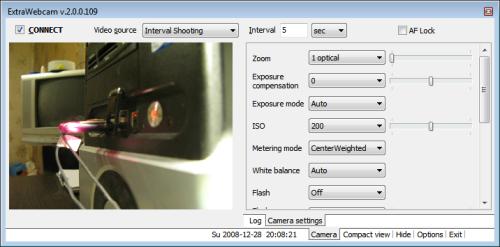 extrawebcam-500x247.png