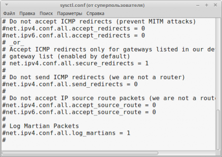 optimizacija-linux-mint_1.png