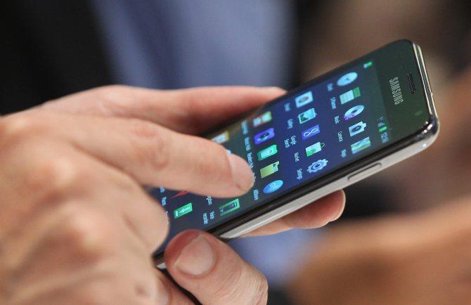 advantages-of-mobile.jpg