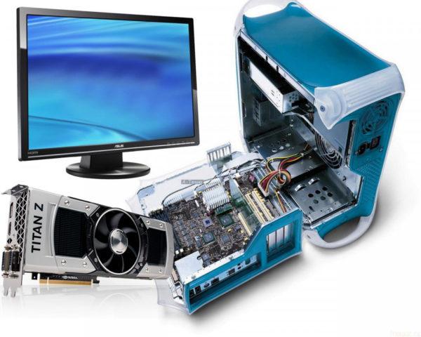 Kak-zamenit-videokartu-v-komp-yutere-poshagovaya-instruktsiya-e1520171118259.jpg