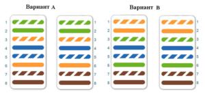 Цветовая-схема-300x140.png