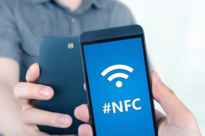 NFC_1_04200018-300x199.png