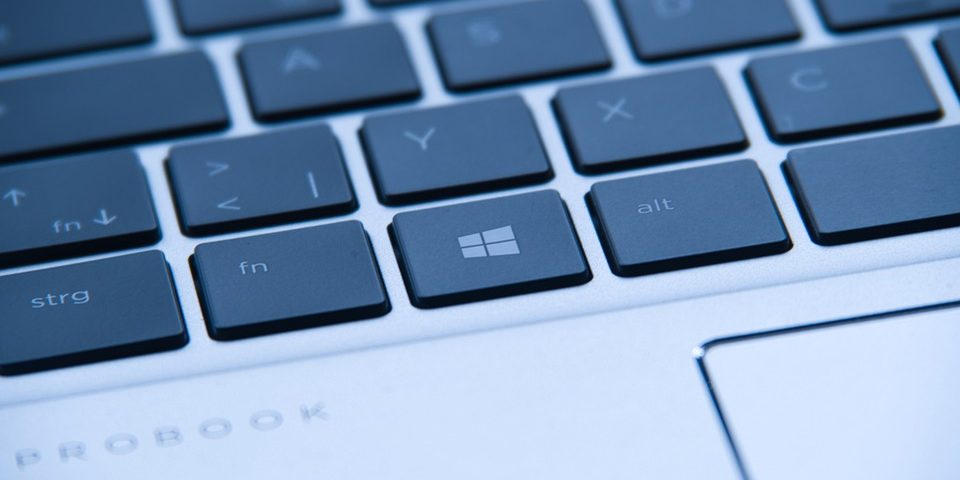 keyboard-4984112_960_720_1605261176-e1605675670653.jpg