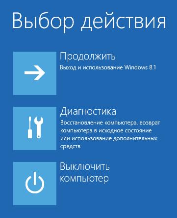 kak-sdelat-vosstanovlenie-sistemy-1.png