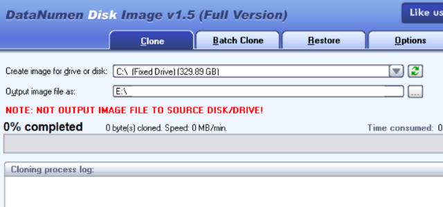 kak-sozdat-iso-obraz-vashej-sistemy-windows_1_1.png