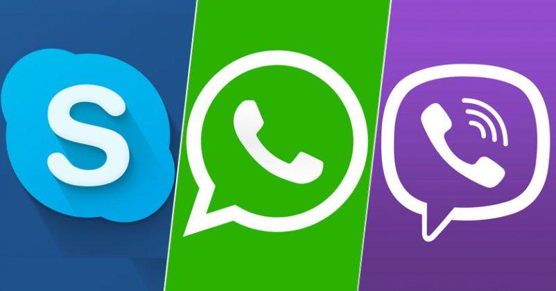 WhatsAppViberandSkype-802x420.jpg