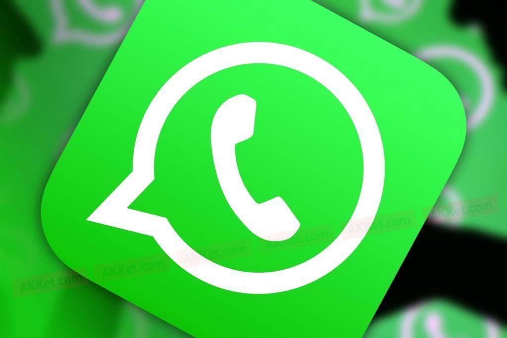 WhatsApp-App-Download-2018-1024x683-1024x683.jpg