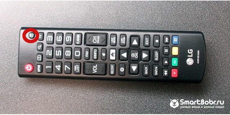 podklyuchit-televizor-LG-5-765x383.jpg