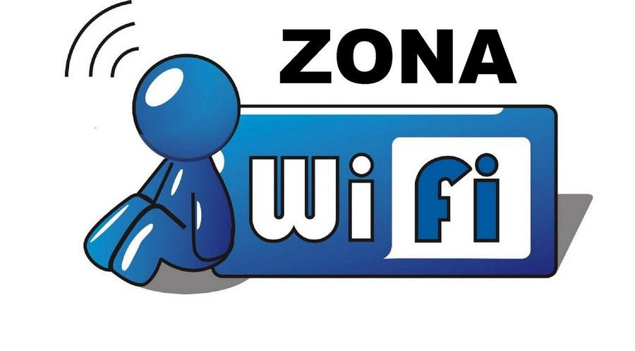 38-02-Wi-Fi-free.jpg