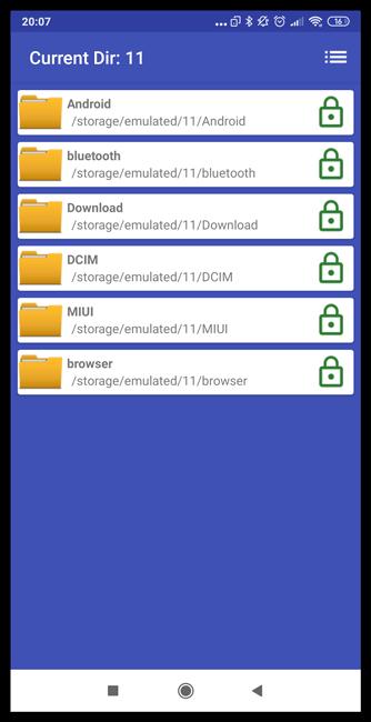 interfeys-prilozheniya-file-folder-secure-dlya-android.png