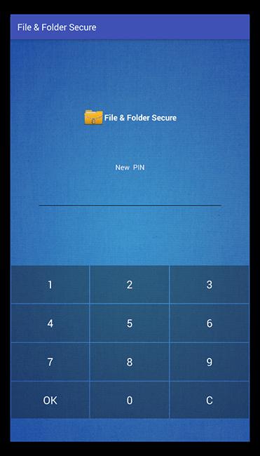 ustanovka-pin-koda-v-file-folder-secure-dlya-android.png