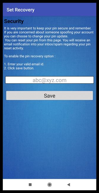 vvod-elektronnoy-pochty-dlya-sbrosa-parolya-v-file-folder-secure-dlya-android.png