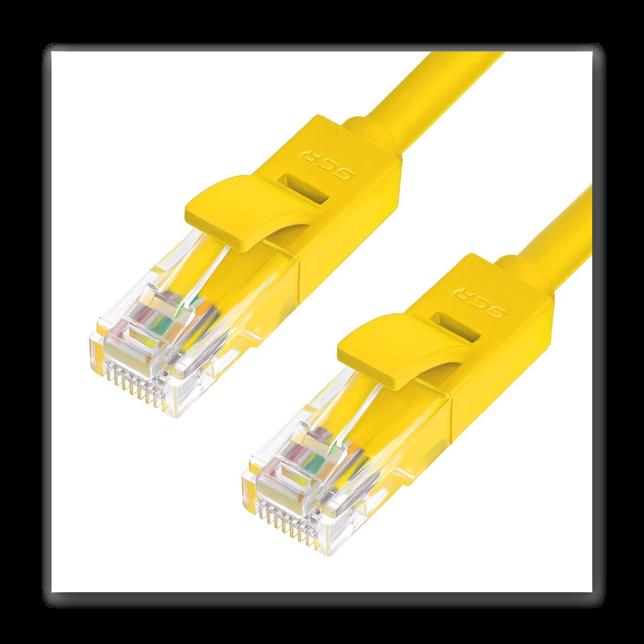 podklyuchenie-routera-zyxel-keenetic-pered-vhodom-v-veb-interfejs.png