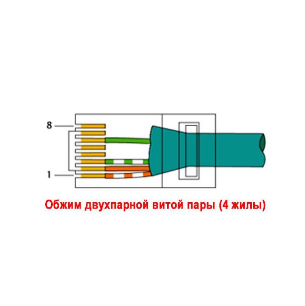 10-dlya-4-zhil.jpg