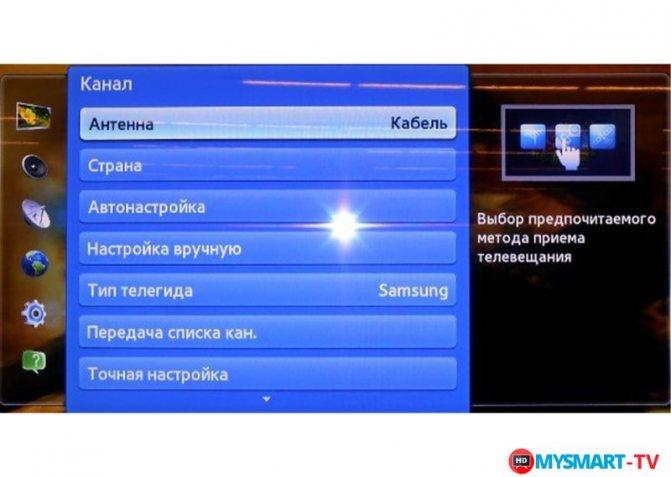kanaly-na-tv-propali-shag-chetyre.jpg