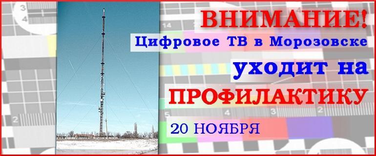 word-image-13772.jpg