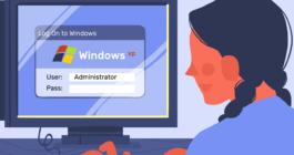 kak-uznat-parol-administratora-v-windows-10_3-265x140.png