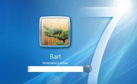 Windows-7-login.jpg