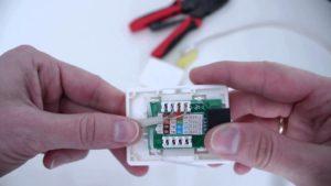 Пример-кроссировки-интернет-провода-300x169.jpg