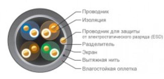 52-2.jpg
