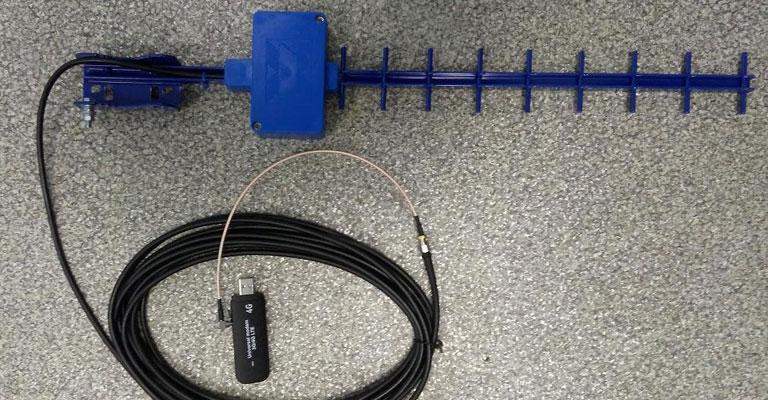 3g-antenna-modem.jpg