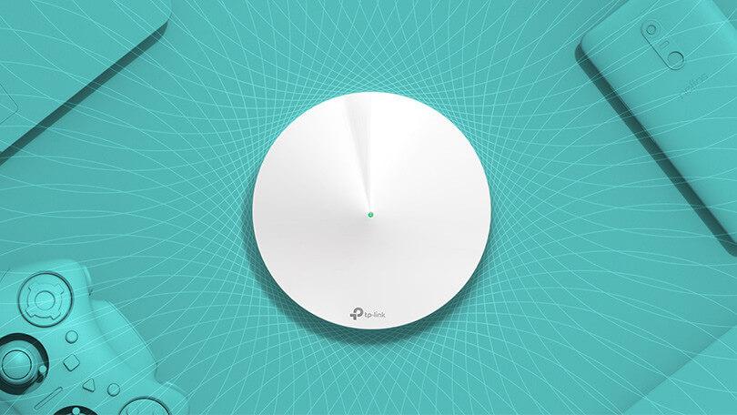 best-wifi-mesh-network-systems.jpg
