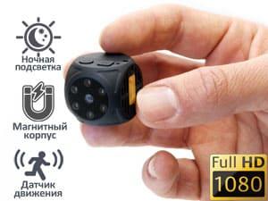 mini-videoregistrator-ambertek-sq10-v2.jpg