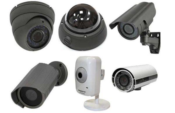 videonabludenie-chastnogo-doma-10-600x389.jpg