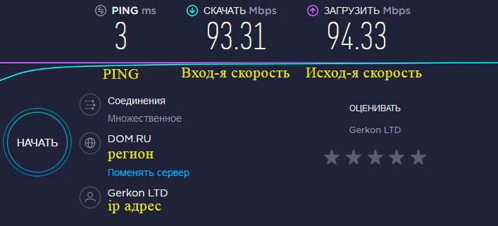 speedtest-rezultat.jpg