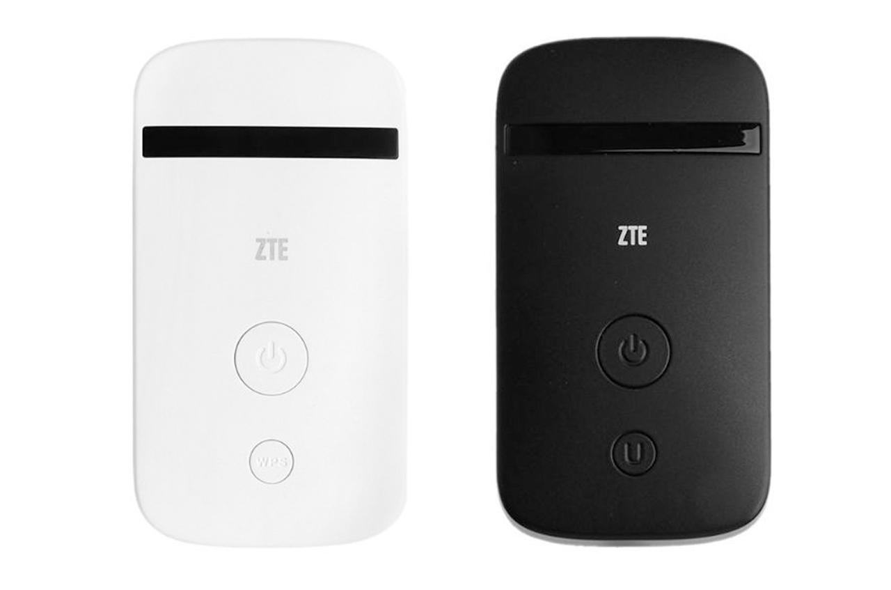 ZTE-MF90.jpg