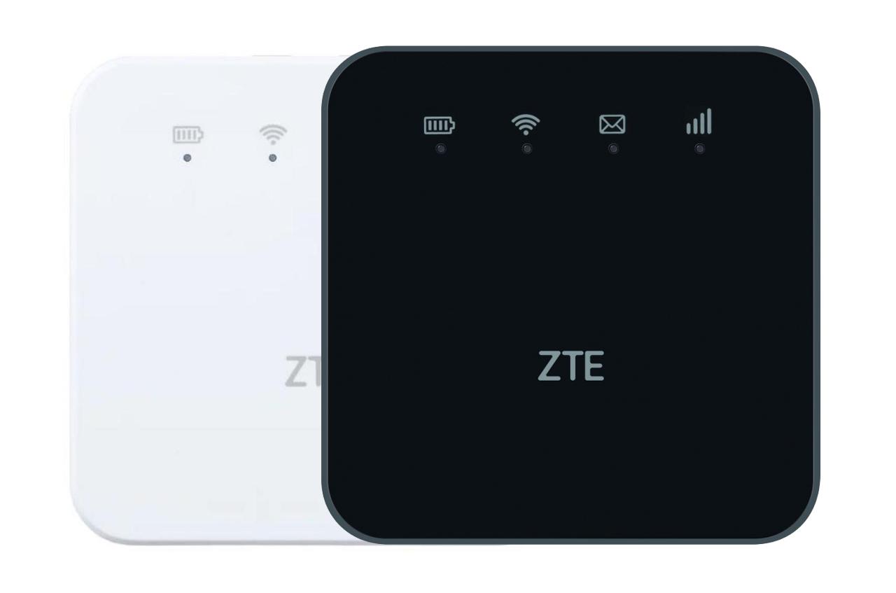 ZTE-MF927U.jpg