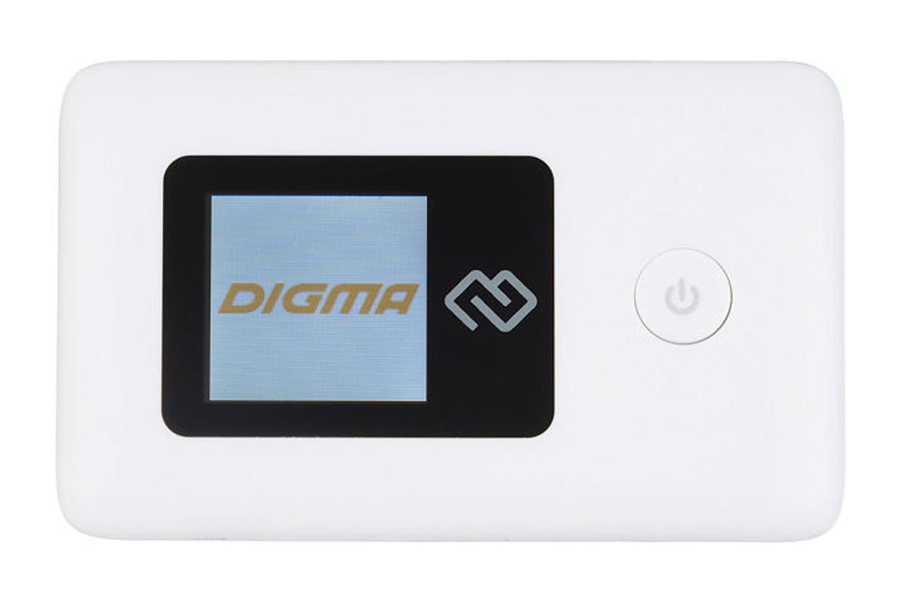 DIGMA-Mobile-Wifi.jpg