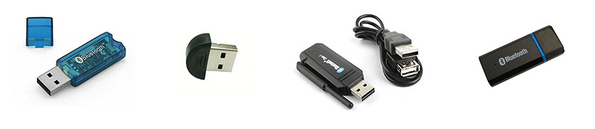 Bluetooth-adapter.jpg