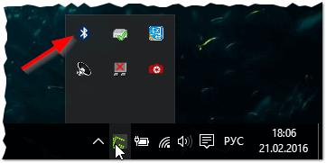 ustroystvo-bluetooth-dostupno-i-rabotaet-v-windows-7-8-10.png