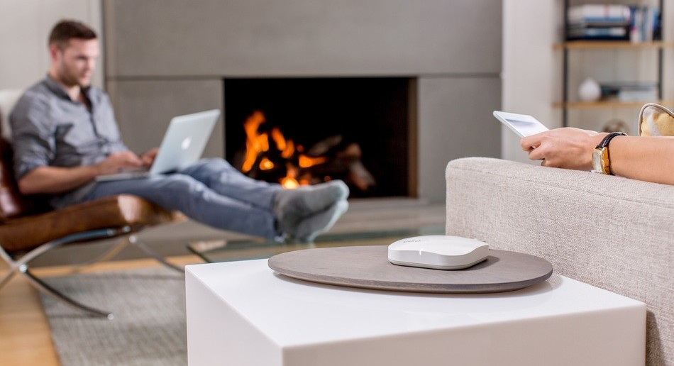 eero-home-wifi-system-.jpg