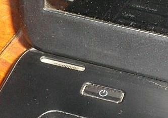кнопка-включения-ноутбука.jpg