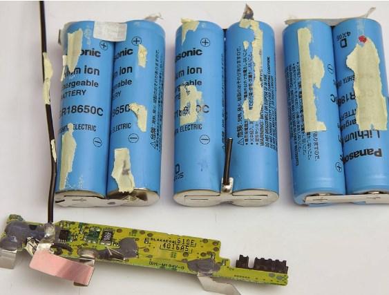 контроллер-батареи-ноутбука.jpg