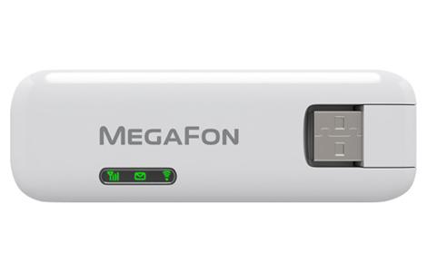 modem-megafon.png