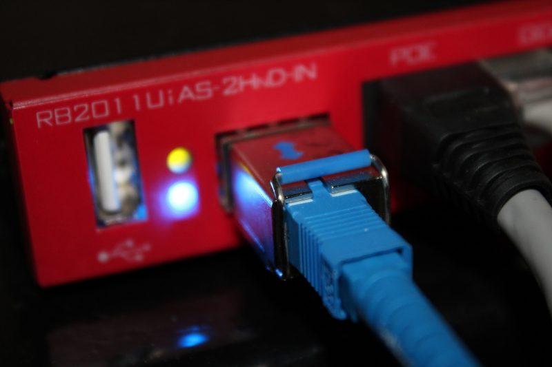 optiskais_internets-800x533.jpg