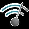 farproc_wifi_analyzer-100x100.png