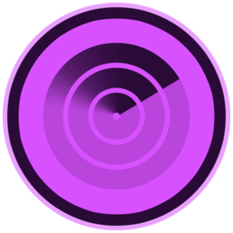 1620269570_wi-fi-scanner-icon.png