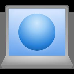 1620268335_netsetman-icon.png