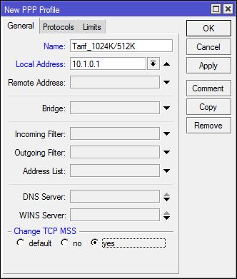 mikrotik-VPN-pppoe-profile.png