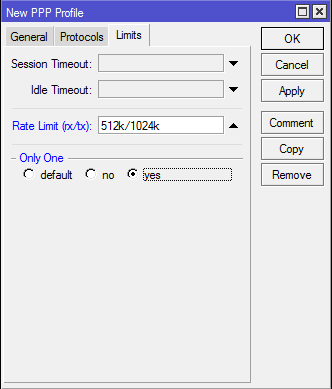 mikrotik-VPN-PPPoE-limits.png