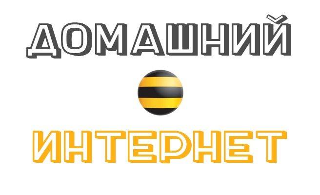 4-domashnij-slabyj-internet-na-bilajne-takzhe-podverzhen-pogodnym-usloviyam.jpg
