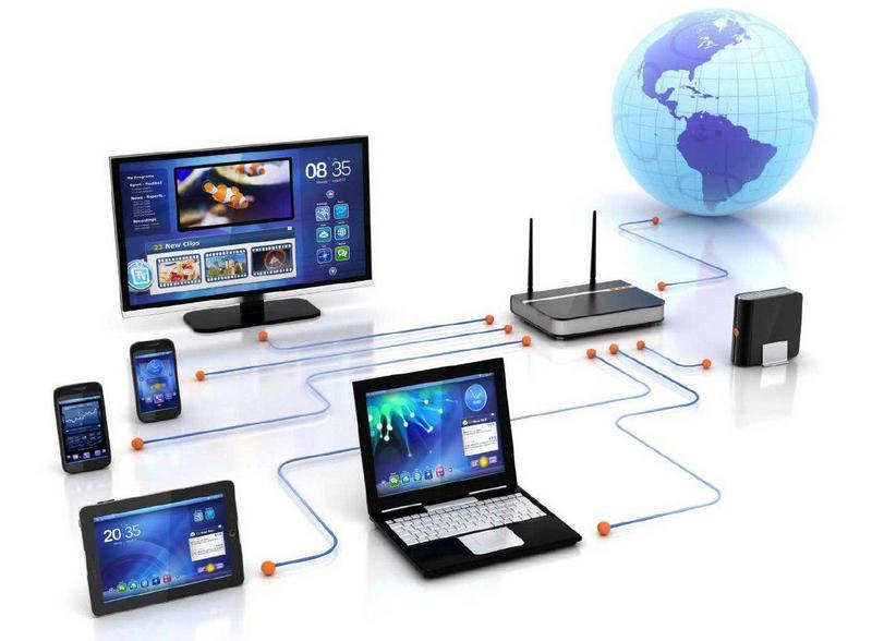 preimushchestva-wifi-5-ggc-1.jpg