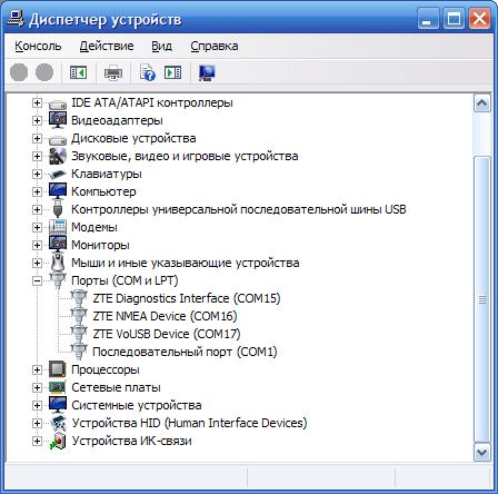 virtualnye-ustroystva-modema-zte-mf-serii.png