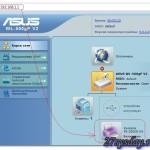 Veb-interfejs-Wi-Fi-routera-150x150.jpg