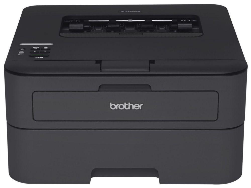 Kartinka-2.-Printer-brother-hl-l2340dwr.jpg